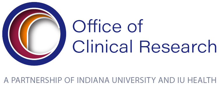 Office of Clinical Research